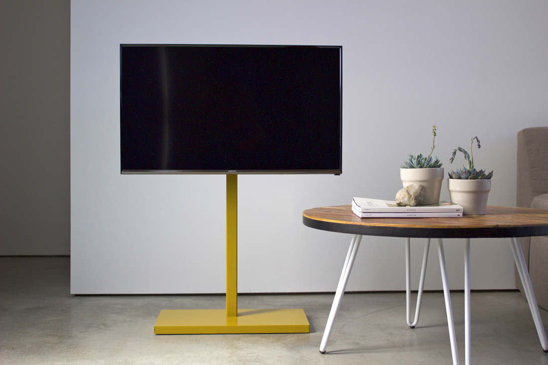 new itm image pedestal lc universal for base logo stand sharp swivel loading replacement is tv